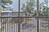 25773 Canal Road - Photo 21
