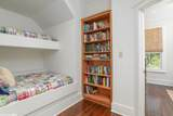 25773 Canal Road - Photo 27