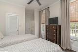 25773 Canal Road - Photo 30