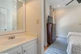 25773 Canal Road - Photo 31