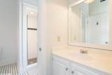 25773 Canal Road - Photo 32