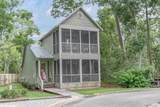 25773 Canal Road - Photo 36