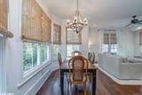 25773 Canal Road - Photo 7