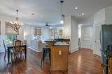 25773 Canal Road - Photo 8
