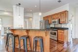 25773 Canal Road - Photo 9