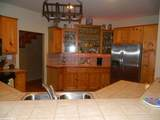 4695 Mill House Rd - Photo 13