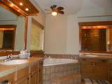 4695 Mill House Rd - Photo 21
