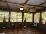4695 Mill House Rd - Photo 24