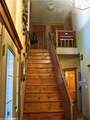 4695 Mill House Rd - Photo 25