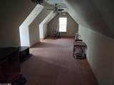 4695 Mill House Rd - Photo 27