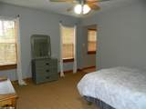 4695 Mill House Rd - Photo 29
