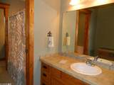 4695 Mill House Rd - Photo 30