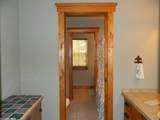 4695 Mill House Rd - Photo 31