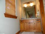 4695 Mill House Rd - Photo 32