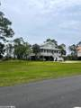 409 Magnolia Drive - Photo 2
