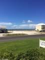 1816 Beach Blvd - Photo 7