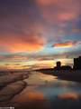 1816 Beach Blvd - Photo 9