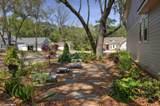 518 Artesian Spring Dr - Photo 25