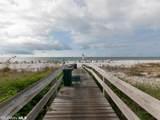23972 Perdido Beach Blvd - Photo 14