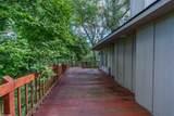 22811 Hillwood Drive - Photo 38