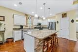 26635 Terry Cove Drive - Photo 10