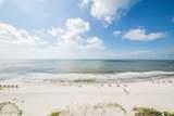24568 Perdido Beach Blvd - Photo 19