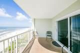 24568 Perdido Beach Blvd - Photo 23