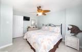 24568 Perdido Beach Blvd - Photo 25
