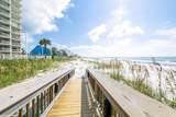 24568 Perdido Beach Blvd - Photo 41