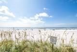 24568 Perdido Beach Blvd - Photo 45