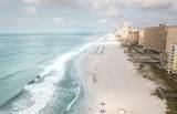 24568 Perdido Beach Blvd - Photo 5