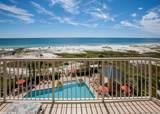527 Beach Club Trail - Photo 3