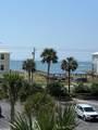 1832 Beach Blvd - Photo 22