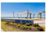 572 Beach Blvd - Photo 42