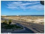 572 Beach Blvd - Photo 45