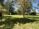 213 Woodmere Dr - Photo 44