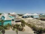 453 Dune Drive - Photo 30