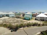 453 Dune Drive - Photo 32