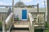 33183 Gilley Rd - Photo 3