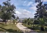 1744 Spanish Cove Dr - Photo 21