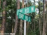 Lot E Beach Road - Photo 7