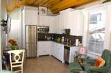 28888 Canal Road - Photo 5