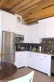 28888 Canal Road - Photo 6