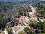 0 Pine Run - Photo 7