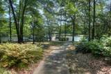 127 Willow Lake Drive - Photo 6