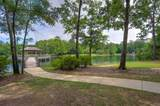 127 Willow Lake Drive - Photo 7