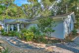14340 Cougill Av - Photo 15