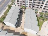 554 Beach Blvd - Photo 25
