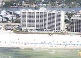 26200 Perdido Beach Blvd - Photo 3