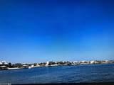 17119 Perdido Key Dr - Photo 6